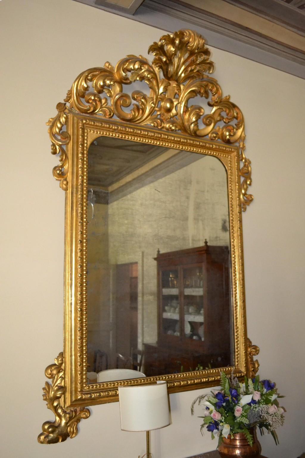 restauri, mobili - arredamenti su misura, restauri, antiquariato - Mobili Antichi Restaurati Moderni