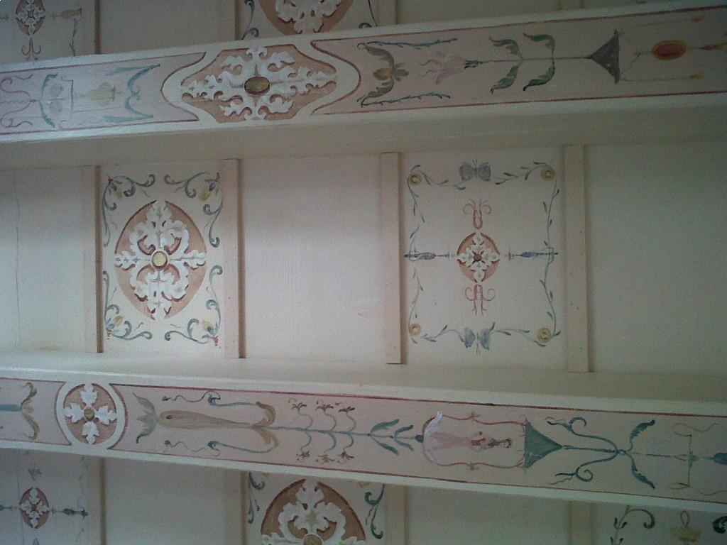 Arredamento moderno soffitti arredamenti su misura restauri